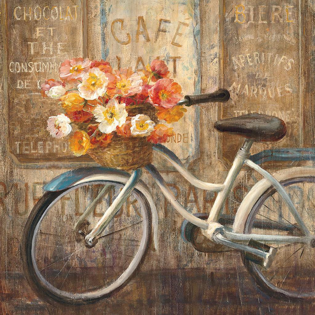 Meet-Me-at-Le-Cafe-II-by-Danhui-Nai.jpg