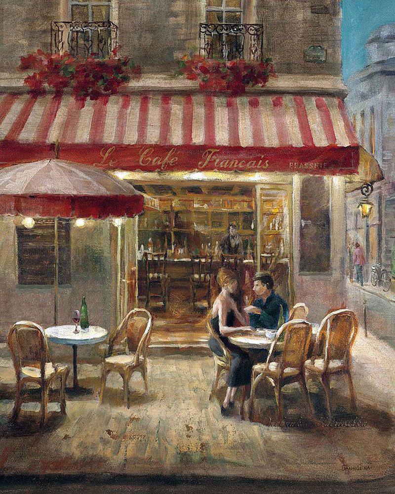 Paris-Cafe-II-by-Danhui-Nai.jpg