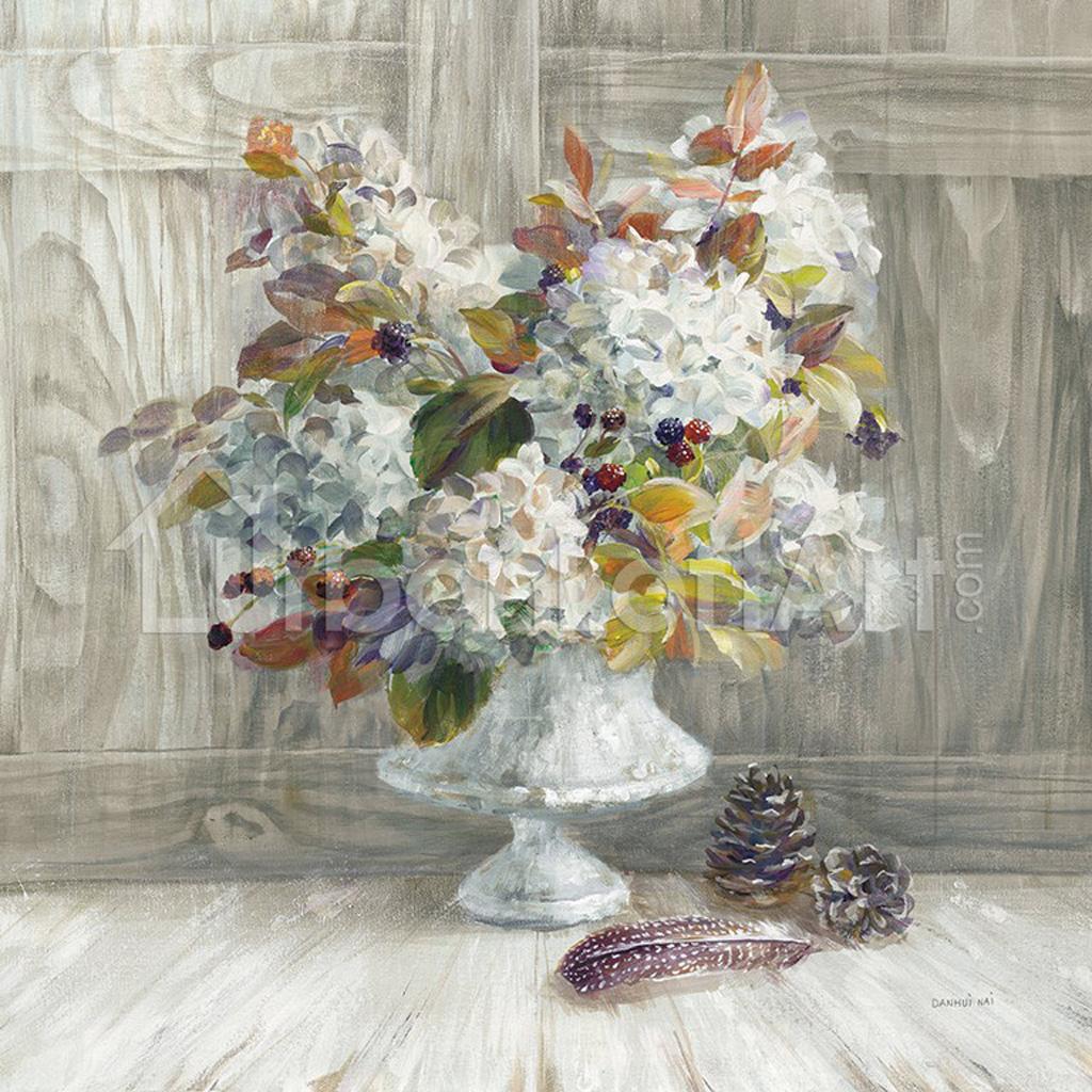 Rustic-Florals-White-by-Danhui-Nai.jpg