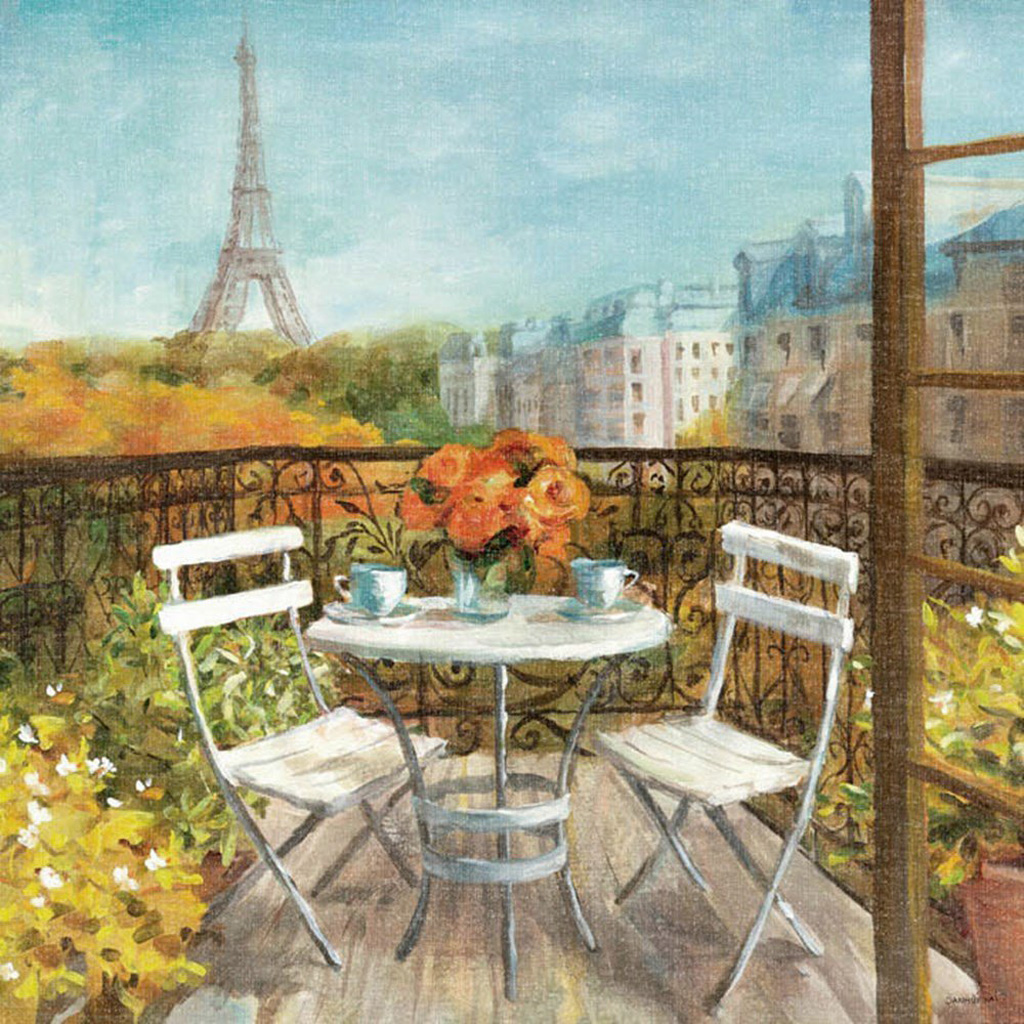 September-in-Paris-Crop-by-Danhui-Nai.jpg