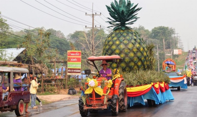 Festival-ananasov-v-Lampange_glav1.jpg