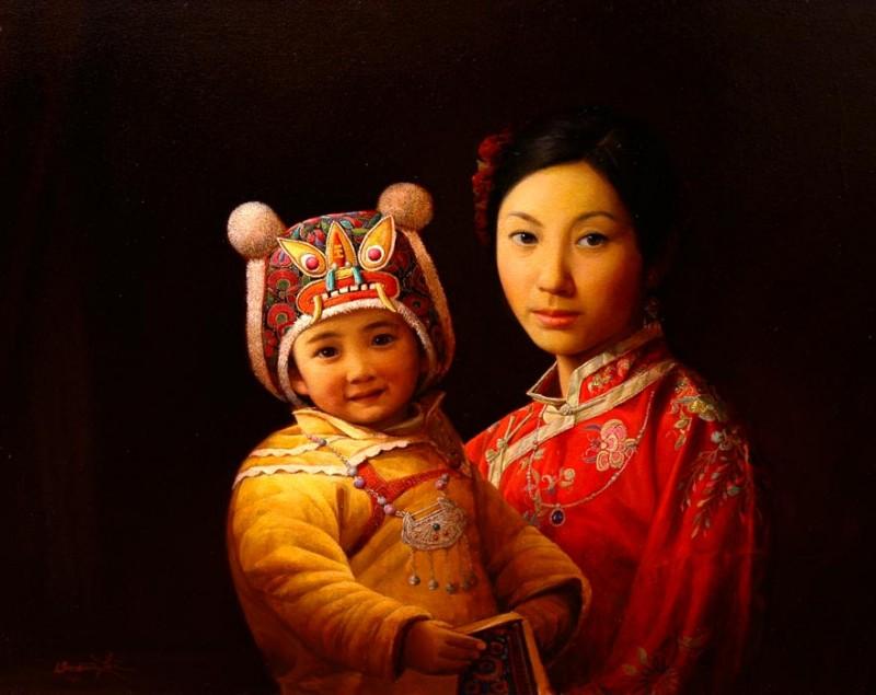 motherchild-ii-dongmin-lai.jpg