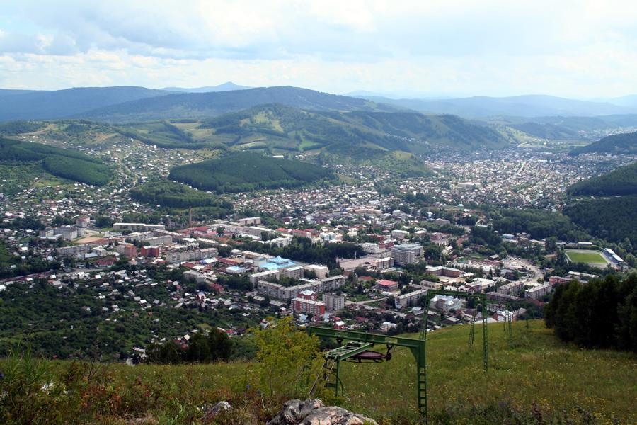 Gorno-altajsk_05_view-on-city.jpg