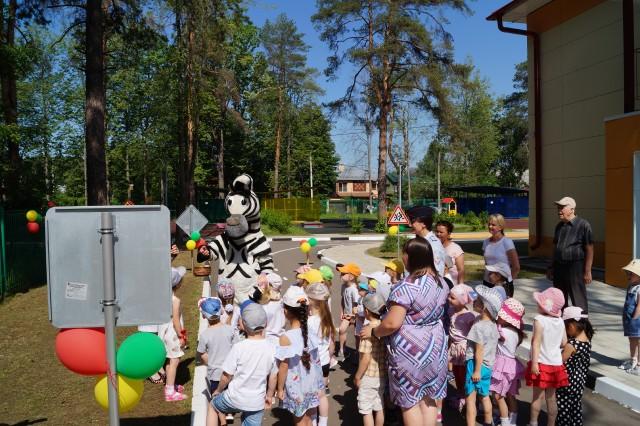 KRASNOGORSK-OTKRYTIE-TRANSPORTNOI-PLOSADKI-11.md.jpg