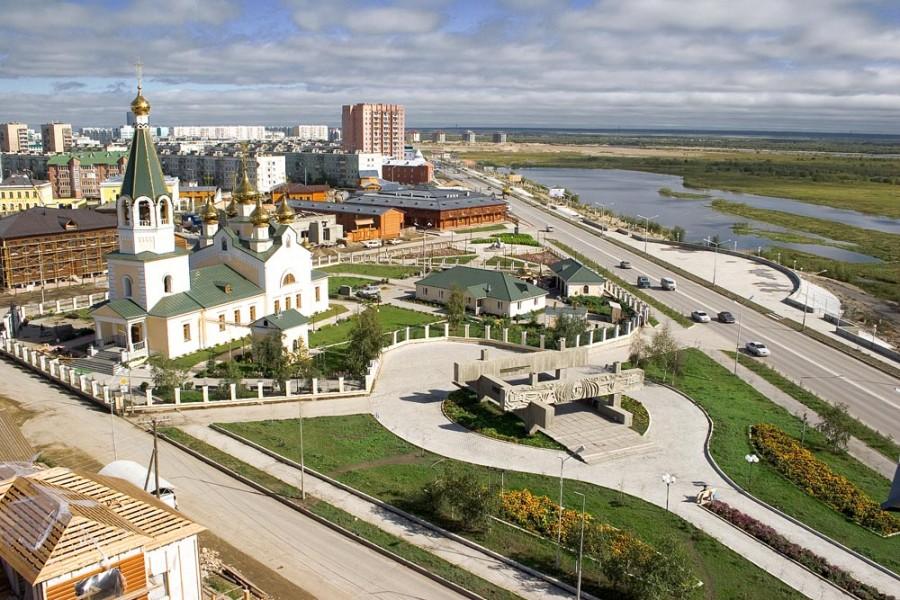 den-goroda-yakutsk-2013-11.jpg