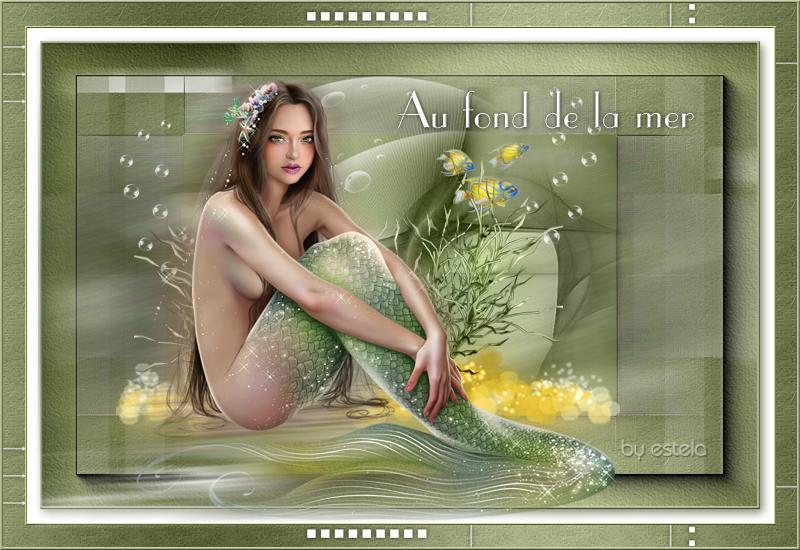 Mis creaciones Estela - Página 108 Mermaidnocturne