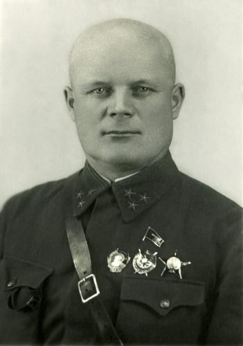 GolikovFI_1940-719x10241a1f216244b8d1a8.jpg