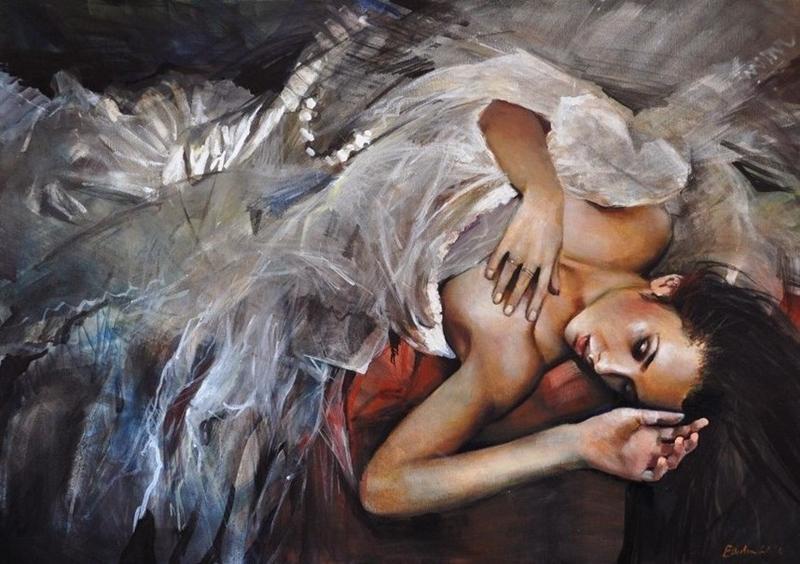 Emilia-Wilk-by-Catherine-La-Rose-33.jpg