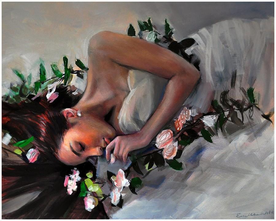 Emilia-Wilk-by-Catherine-La-Rose-5.jpg