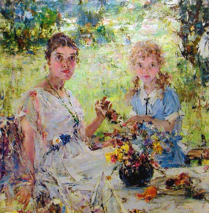 1444197399-leto-portret-a.n.feshinoj-s-docheryu-iej-1924.jpg
