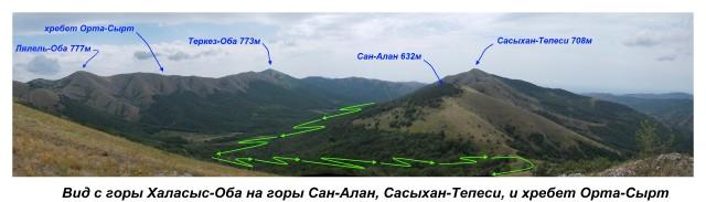 352AA-VID-NA-SASYKAN-TEPESI-I-ORTA-SYRT.